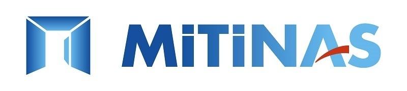 MiTiNAS_Y_400RGB ロゴ3 800p.jpg